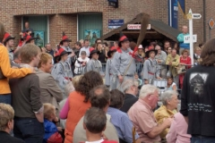 Heksenstoet (juli 2005)