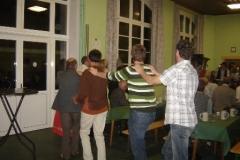 Oberbayern (13 september 2008)
