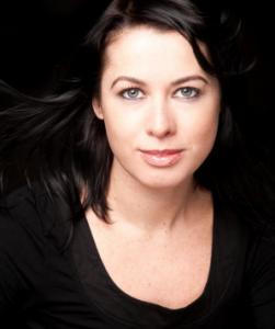 Carleen Ebbs