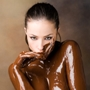Chocolate_Girl_thumbnail
