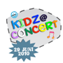 Kidz@Concert_thumbnail