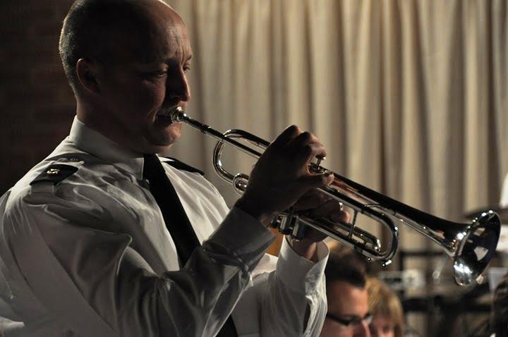 trompet er en pik