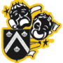Vreugde Na Arbeid - logo