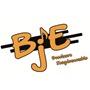 BeselaarsJeugdensemble-logo