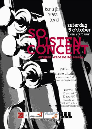 brassband-kortrijk-solistenconcert