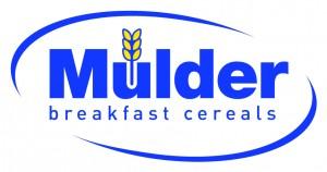 M BC-Logo witte achtergrond