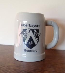 Bierpot Oberbayern