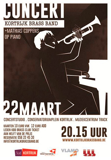 concert-kortrijk-brassband