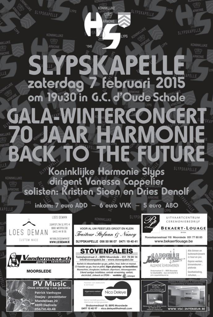 SlypsWinterAff2015.indd